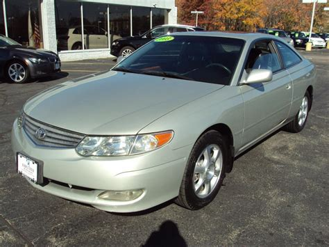 books on how cars work 1995 toyota camry free book repair manuals service manual books on how cars work 2003 toyota solara seat position control file 2nd gen