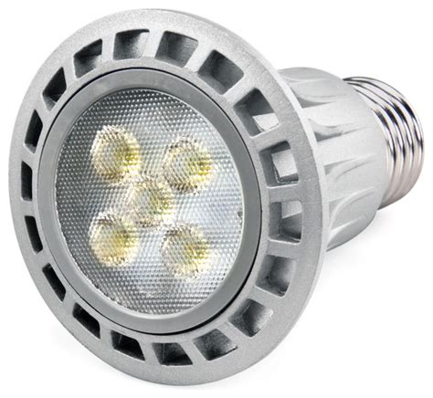 par led light bulbs par 20 led light bulbs myledlight par20 36 led light