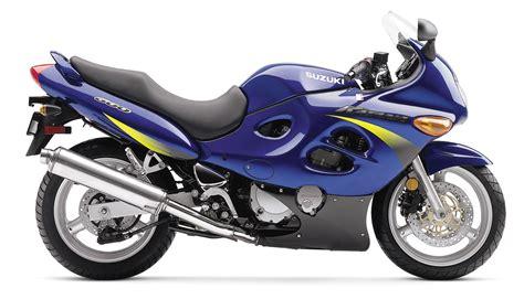 2001 Suzuki Gsx 600 by 2001 Suzuki Gsx 600 F Katana