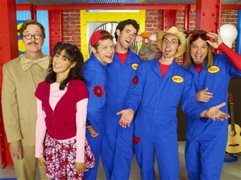 imagination movers knit knots knit knots imagination movers wiki fandom powered by wikia