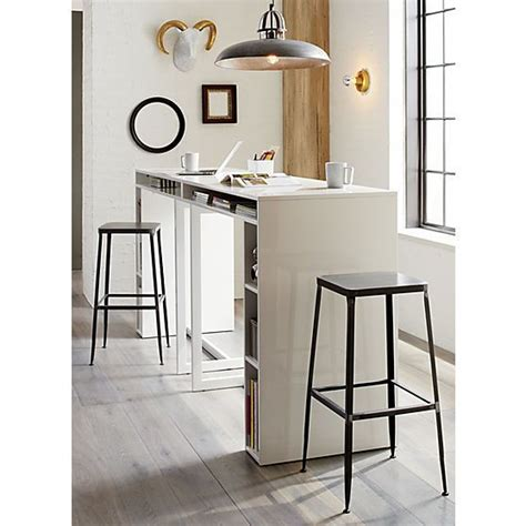 bar high kitchen tables 17 best ideas about high dining table on small