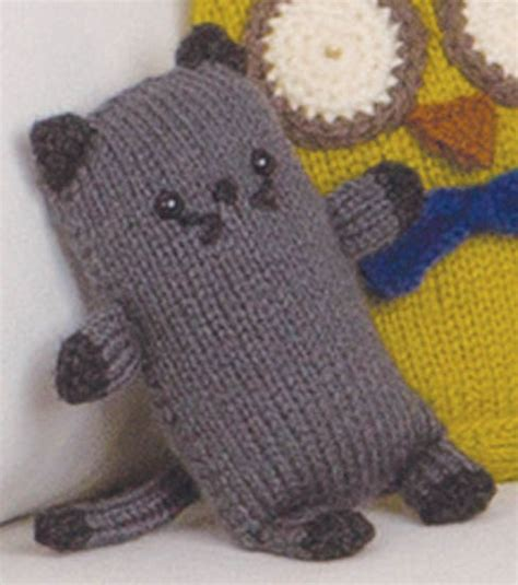 knitting ideas 138 best images about spool knitting on