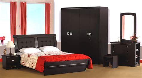 bedroom set with mattress codeartmedia bedroom bedroom sets with mattress
