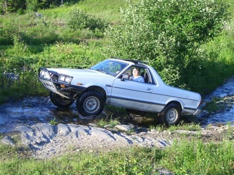 how to fix cars 1986 subaru brat auto manual 1986 subaru brat speedometer repair tomrhere 1986 subaru brat specs photos modification info