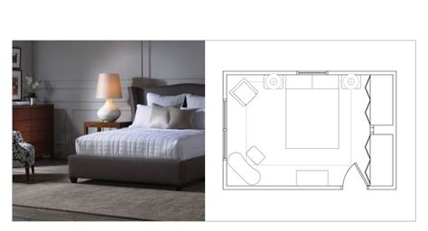 small master bedroom furniture layout design 101 furniture layouts master bedroom regan