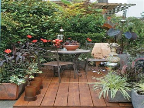 small terrace garden design ideas small terrace garden design ideas lawn garden images of