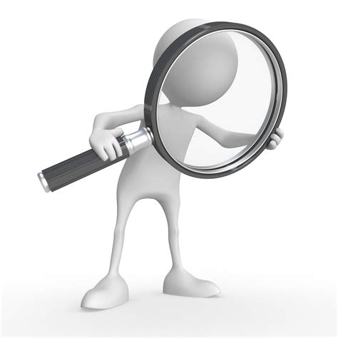 www search how search works common seo questions
