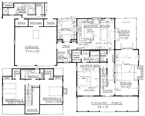 halliwell manor floor plan floor plan for the charmed house