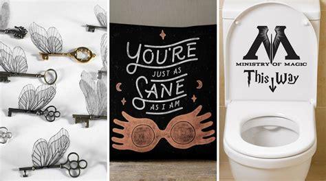 harry potter bathroom accessories 100 harry potter bathroom accessories room mates