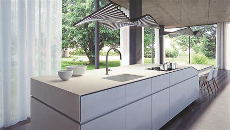 best kitchen designs 2017 trends and design