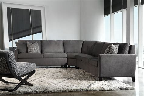 berkline sectional sofa berkline sectional sofa 12 best of berkline sectional sofa