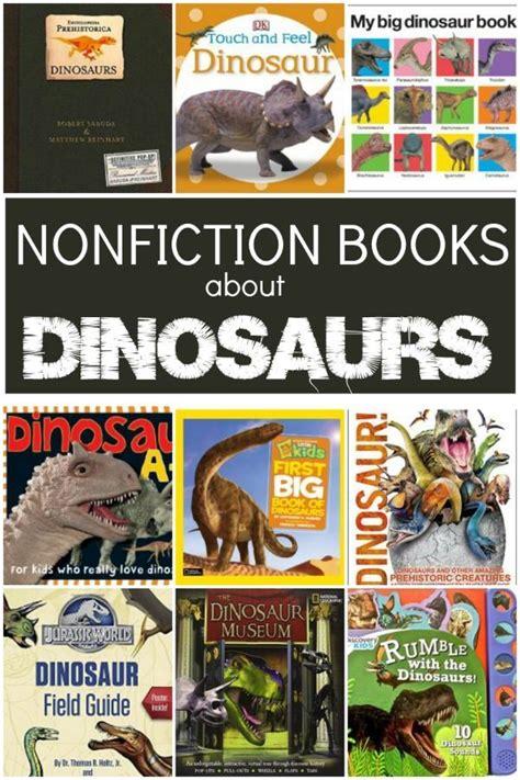 nonfiction picture books 14189 best the p l a y images on
