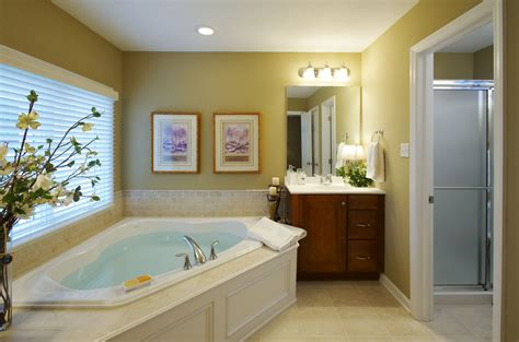 bathroom model model home bathroom pictures 17 varities of looking your