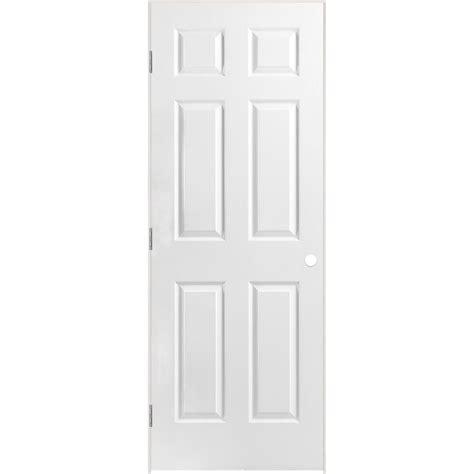 28 inch interior door 28 inch interior door 28 inch exterior door interior
