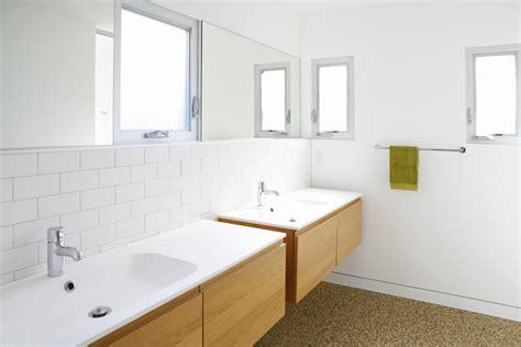 ikea kitchen cabinets bathroom vanity bathroom vanities ikea bathroom eclectic with ikea master