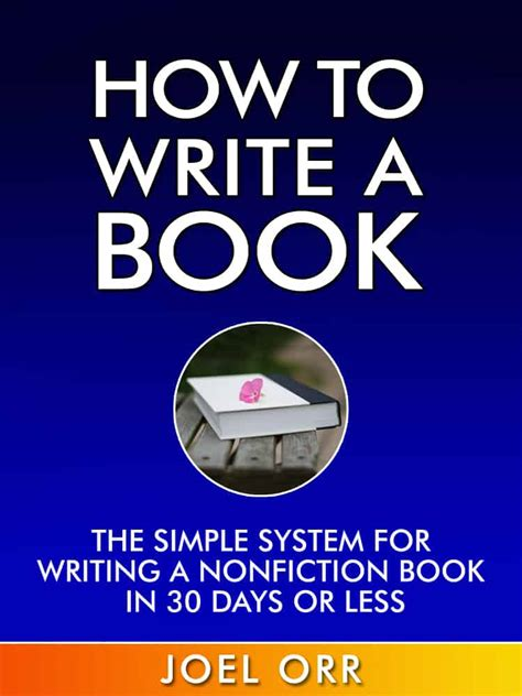 how to write a picture book how to write a book structure before content and writing