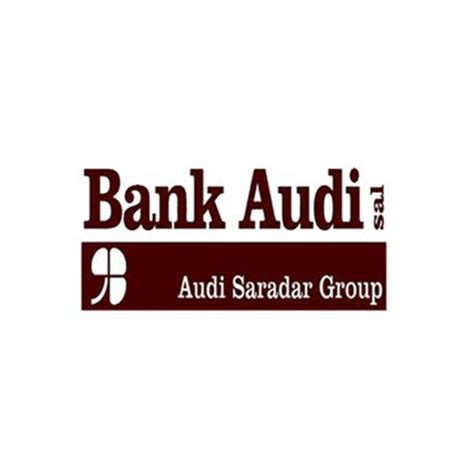 Banque Audi by Bank Audi On The Forbes Growth Chions List