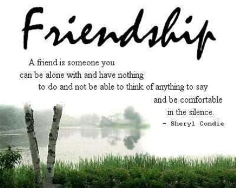 Quotes on Friendship   Quotes about Friends
