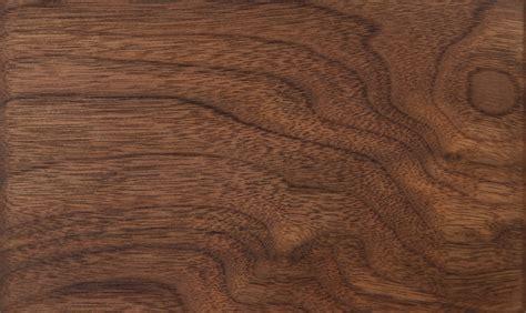 walnut woodworking lumber black walnut