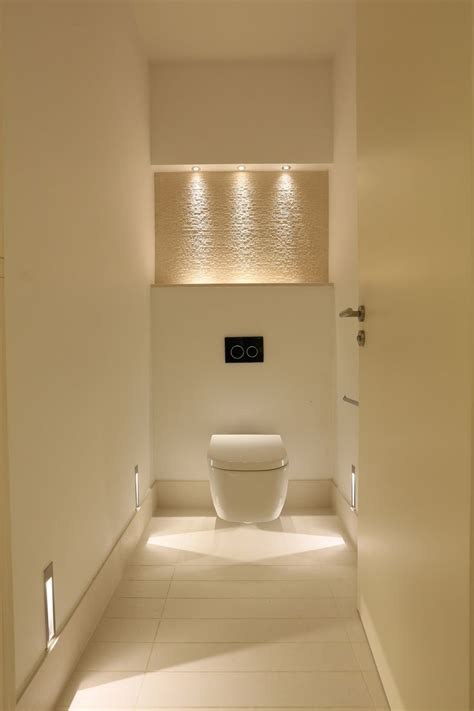 bathroom and lighting 25 best ideas about downstairs toilet on