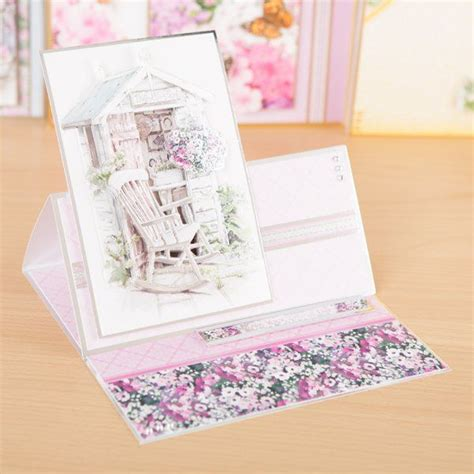 hunkydory decoupage 221 best images about hunkydory card ideas on