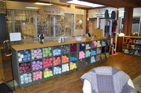 the knitting room calgary the knitting room opening hours 308 3630 brentwood rd