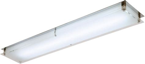 fluorescent kitchen lights fluorescent lighting fluorescent kitchen lights ceiling
