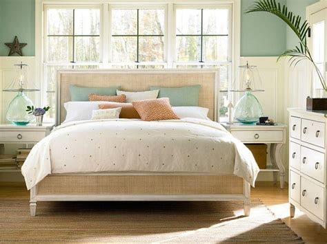 coastal bedroom design ideas coastal bedroom furniture enjoy the blessings of