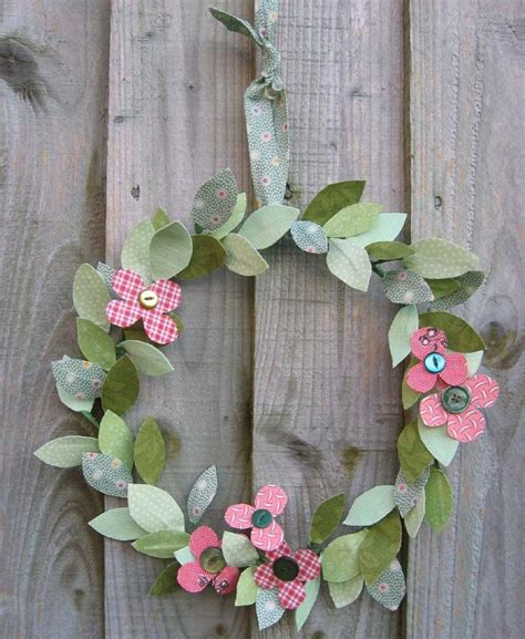 paper wreath craft paper craft wreath image result for http 4 bp
