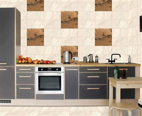 tile in kitchen colorful and patterned tiles for kitchen design ward log