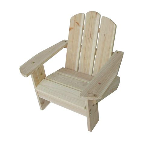 Adirondacks Chairs Home Depot by Patio Plastic Adirondack Chairs Home Depot For Simple
