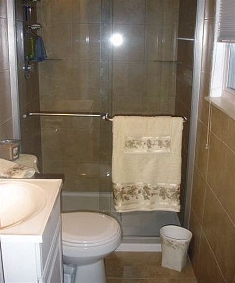 small bathroom design with shower interior small bathroom designs with shower only wooden