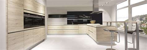 german designer kitchens ihome interiors nobilia kitchens german made and
