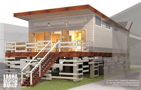 platinum home design renovations review 100 platinum home design renovations review the