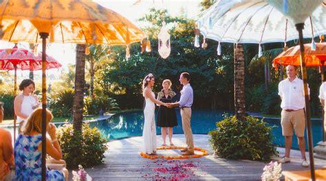 festival australia festival weddings australia festivals australia