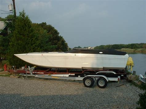 chris craft project boats for sale any chris cat project boat for sale trade page 2