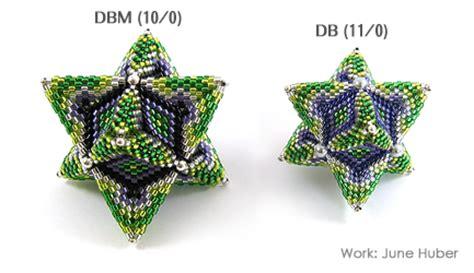 delica bead patterns miyuki co ltd seedbeads delica