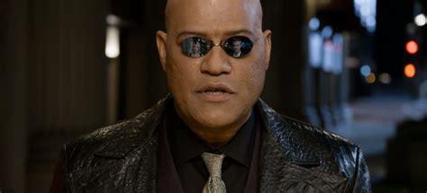 Morpheus Stars in Matrix Themed Themed Kia K900 Super Bowl