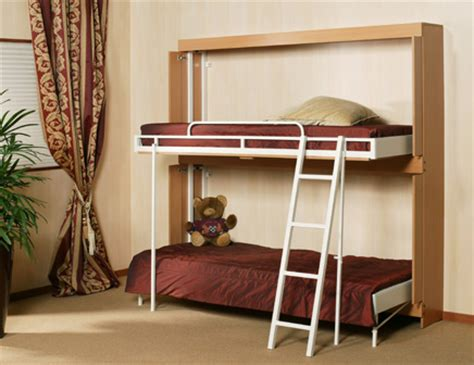 folding bunk bed plans pdf diy fold up wall bunk bed plans end table