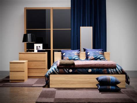 ikea bedroom furniture set the ideas of contemporary bedroom furniture sets by ikea