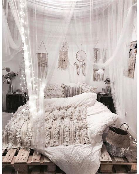 bohemian style decor 25 best ideas about white bohemian decor on