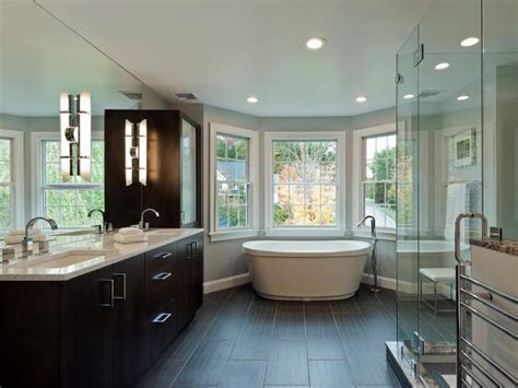 hgtv master bathroom designs hgtv spa bathroom designs 2017 2018 best cars reviews