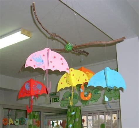 umbrella craft ideas for preschool umbrella crafts decorations 171 funnycrafts