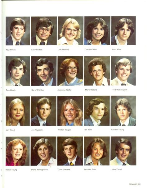 year book pictures yearbook photos