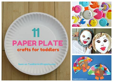 paper plate arts and crafts for 17 best photos of paper plate projects paper plate