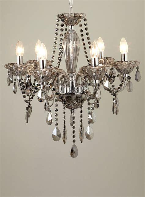 bhs chandeliers bellagio 6 light chandelier chandeliers ceiling lights