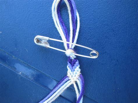 bracelets beginners friendship braclet patterns free patterns