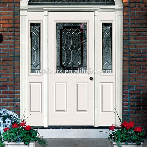 buy exterior door buying exterior front door tips craft