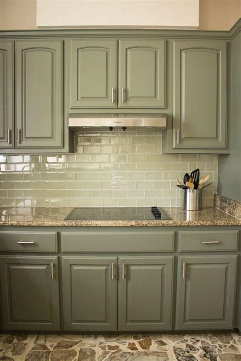 sherwin williams kitchen cabinet paint kitchen cabinets paint colors neiltortorella