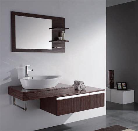 modern bath furniture bathroom vanities by size bathroom